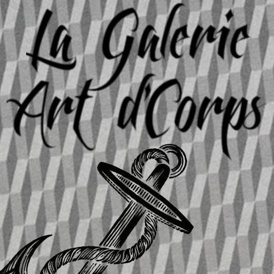 Art corps